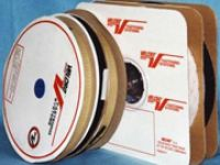 Velcoin Hook öntapadós tépőzár korong 13 mm